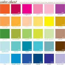 Lowes Paint Color Chart Guide