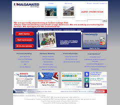 amalgamated bank of chicago peors revenue and employees owler pany profile