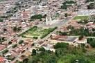 imagem de Ceará-Mirim Rio Grande do Norte n-3