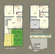 bungalow house plans narrow lot awesome narrow row house floor plans floor plans for bungalows dayri