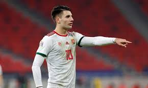 Dec 01, 2020 · dominik szoboszlai's 2020/2021 stat line transfermarkt.us what don carlo can bring to szoboszlai's career, alongside the other players they have at the club, is worth considering. Dominik Szoboszlai Set To Snub Arsenal And Milan To Join Rb Leipzig Soccer The Guardian