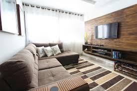 Minimalist Living Room Design 5 Practical Minimalist Living Room Designs You Have To Try