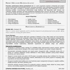 Restaurant Manager Resume Template Reference Restaurant Manager ...