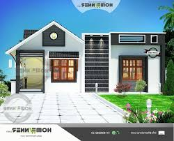 kerala home plans low budget 3d fresh low bud homes plans in kerala lovely home plan