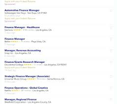 Comfortable Free Online Resume Search For Employers Philippines