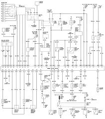 92 honda accord horn wiring diagram