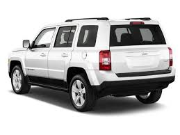 2018 jeep patriot release date. interesting date 2018 jeep patriot  rear and jeep patriot release date e