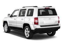 2018 jeep patriot. modren 2018 2018 jeep patriot  rear intended jeep patriot e