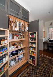 Kitchen Storage Racks Metal Kitchen Storage Wall Units Our Main Attraction For This Article