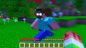 evidence herobrine is real in minecraft not bait