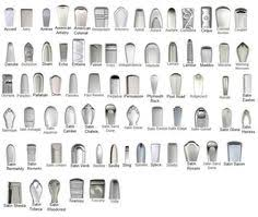 Oneida Stainless Patterns Best 48 Best My Stainless Steel Flatware Patterns Images On Pinterest