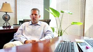 REoptimizer Saving Money with US Lumber CFO Ronnie Stroud - YouTube