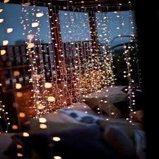low voltage outdoor fairy lights outdoor hanging gazebo lights gazebo lighting outdoor gazebos