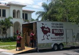 full moving services tampa bay movers