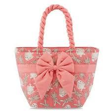 <b>Christmas Gift</b> Naraya <b>Tote Bag</b> Premium Cotton Quilted Quality ...