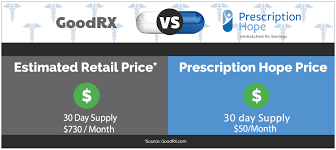 Trulicity Cost Dulaglutide 50 Per Month Coupon And