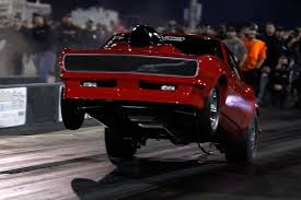 no prep drag racing is it the next big thing hot rod network