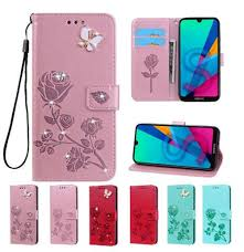 Special Offers fashion printing stand wallet <b>pu leather case</b> for list ...