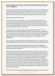 writing an abstract for research paper best essay images on best 25 writing an abstract ideas book binding