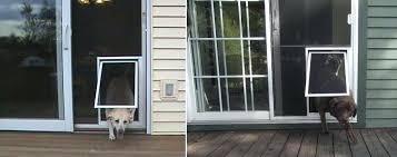 storm door pet door screen door with a pet door in tn storm door with dog storm door pet