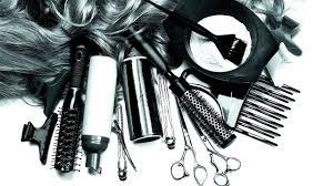 Beauty Salon Marketing Strategy - Marketing Choices