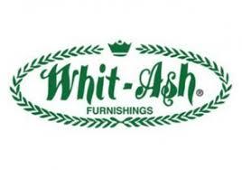 Whit Ash Furnishings Inc The Vista Columbia SC