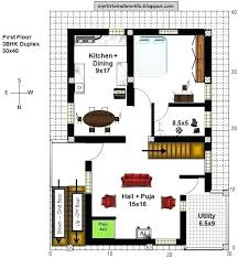 indian villa plans house plans fresh my little n villa and in traditional houses house plans indian villa plans north house