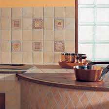 Back To Article  Latest Design Of Kitchen Tiles