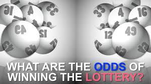 Changes To Lotto Millionaire Raffle And Euromillions Will Mean More