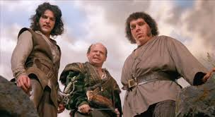 list lines from the princess bride that double as comments on list lines from the princess bride that double as comments on freshman composition papers mcsweeney s internet tendency