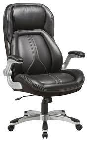 <b>Компьютерное кресло Бюрократ T</b>-9919A для руководителя ...