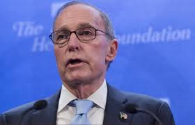 Larry Kudlow to head Trump's council of economic advisors - NY ...