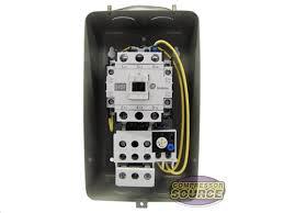 european single phase motor wiring diagrams wiring diagram single phase ac motor wiring image about