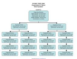 employee tree template 10 11 organization tree template elainegalindo com