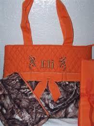 CUSTOM HANDMADE MOSSY OAK CAMO DIAPER BAG SET/3 WIPE CASE & BURP ... & Personalized Custom Quilted 3 Pc. Browning Deere Inspired Buck Camo Diaper  Bag Set Camouflage. Adamdwight.com