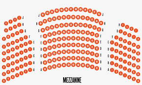 Hayes Theater Seating Chart Helen Hayes Theatre Broadway Seating Chart Free
