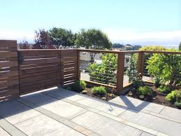 inexpensive fence styles. Fine Inexpensive Inexpensive Fencing Ideas Wood Privacy Fence Styles Sheet Metal Panel  Suppliers House Rendered Brick Pillars And Inside Inexpensive Fence Styles