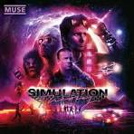 Simulation Theory [Super Deluxe]