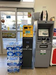 20,000 kiosks in four countries means there's likely a coinstar kiosk located in a grocery store near you. Bitcoin Atm Locations Whittier Ca Budgetcoinz