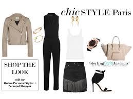 Online Image Consultant Us 47 Online Personal Shopper Stylist