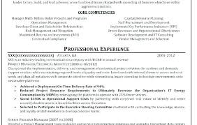 resume writing online monster resume review resume help   resume writing online build a resume online resume templates to and print resume writing online