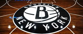 It's the first time the bucks have reached the conference finals since 2019, when. Brooklyn Nets Hss Sports Medicine