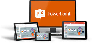 Which Powerpoint Format 16 9 Or 4 3 Made In Office The No 1