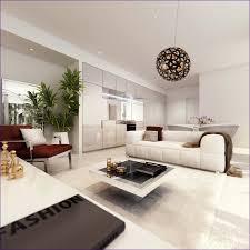 living room overhead lighting. living roombedroom light fittings dining room fixtures hanging overhead lighting n