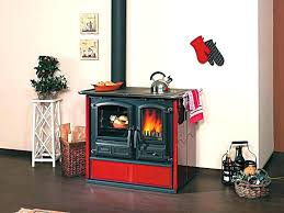 gas fireplace repair las vegas gas fireplace s in my area dealers repair napoleon stove thermostat