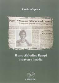 Il caso Alfredino Rampi attraverso i media. : Capone Romina.: Amazon.de:  Bücher