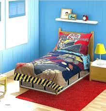 monster truck bedding jam set bedroom toddler bed elegant cool black and australia monster truck bedding jam sets set bed twin australia