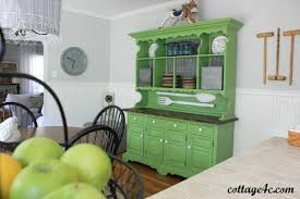 Small Picture 21 Enchanting Ideas for People who Love Green Hometalk