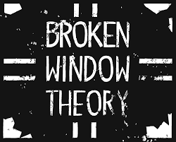 broken windows theory essay broken windows theory essay