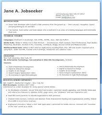 Resume Of Java Developer Java Developer Resume Professional Java